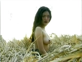 Chinese download free movie sex